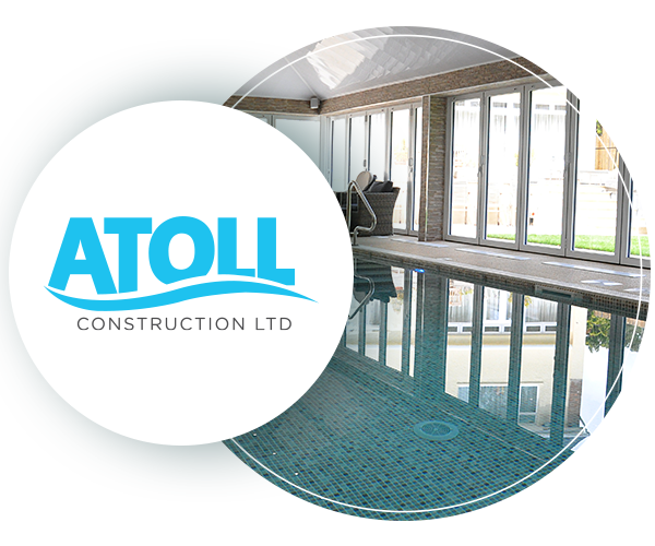 Atoll-HomePage-AboutUs-Image